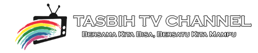 TASBIH TV CHANNEL